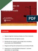 Iniciativas_Privadas_280809