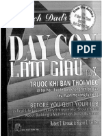 Day con lam giau tap 10