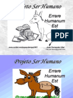 projetoserhumano.errarehumanumest