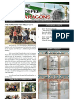 TGP 2nd Issue