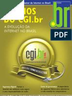 Revista.br Ano 02 | 2010 | Edição 03