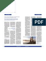 Multichannel Business Transformation -  prokomReport 08/2011