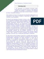 Derechos Humanos y la Exclusión Social plantilla2 Definitivo