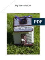 Dollhouse to Go