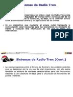Curso Telecom