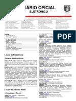 DOE-TCE-PB_373_2011-09-05.pdf