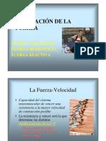 3.6_EvaluacionFuerzaII