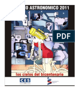 Anuario Digital 2011