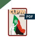 CLPM_2004