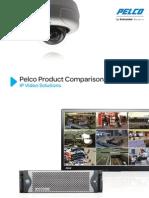Product Comparison Guide (3)