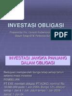 08_investasi-obligasi