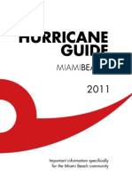 HurricaneGuide2011_EngWeb