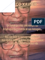 Chico Xavier - Auto Estima