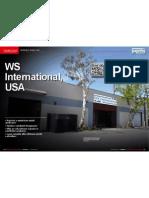 Ws International