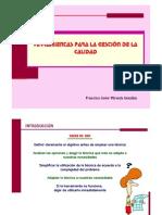 PDF Calidad