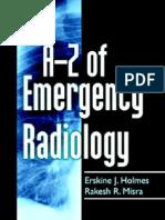 A Z.of.Emergency.radiology.3HAXAP