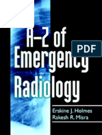 A Z.of.Emergency.radiology.3HAXAP