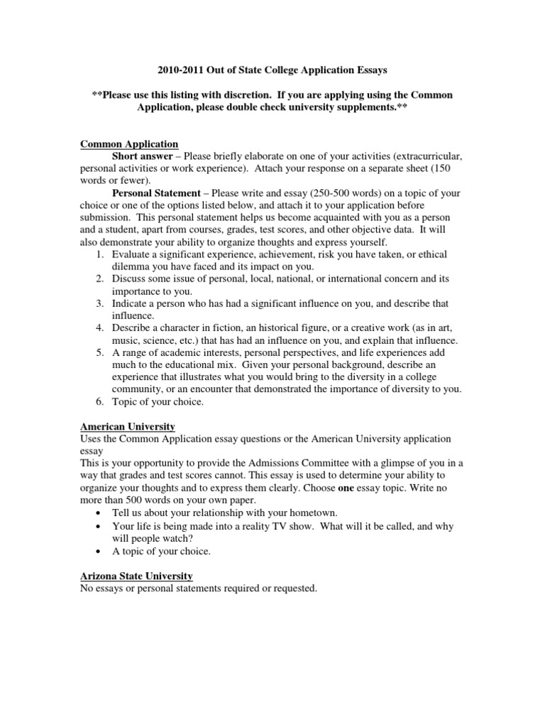 Sample cover letter instructor position photo 8