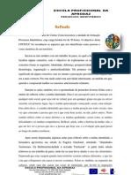 REFLEXÃO-PI