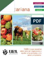 guía vegetariana pdf web