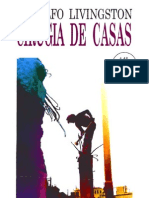 Cirugia_de_casas