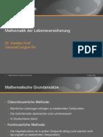 MathematikderLV
