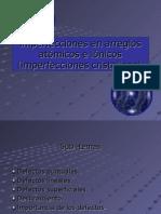 19457383-IMPERFECCIONES-CRISTALINAS