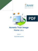 ATIH2011 Userguide Es-ES
