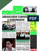 EDICIÓN 01 DE SEPTIEMBRE DE 2011