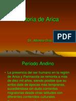Historia_de_Arica