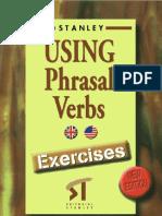diccionario oxford de phrasal verbs para estudiantes de inglés pdf