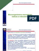 Microorganismos_marcadores
