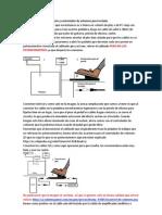 Como Crear Un Pedal Sustain y Control Ad Or de Volumen Para Teclado