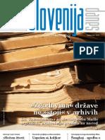 Slovenija.danes.september 2011