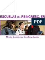 escuelas_reingreso