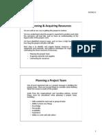 Project Management 04