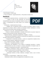 100627 Vitae Avelino