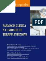 farmácia clínica em uti v68