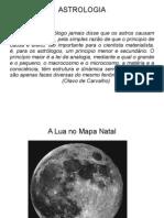 A Lua No Mapa Natal Pp 1