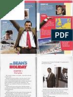Mr. Bean's Holiday - Tekst[1]