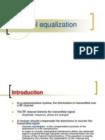 Adaptive Filter Ppt