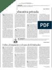 EDH Editorial