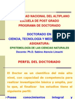 DIAPOSITIVAS_-_DOCTORRAL