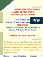 DIAPOSITIVAS_-_DOCTORRAL