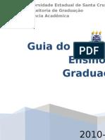 prog-apoio-graduacao (1)