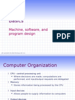 CPP Slides All