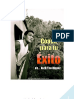 Coach Para Tu Exito