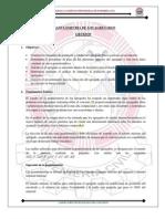 Informe Nro 3 Granulometria de Los Agregados Gruesos