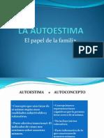 AUTOESTIMA_3[1]