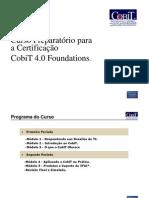 curso_cobit_trainning